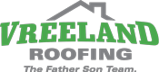 Vreeland Roofing Inc.